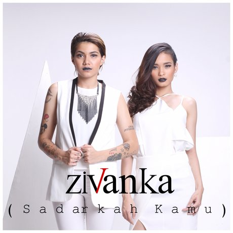 Download Lagu Zivanka-Sadarkah Kamu Mp3