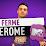 La Ferme Jerome sur MTV's profile photo