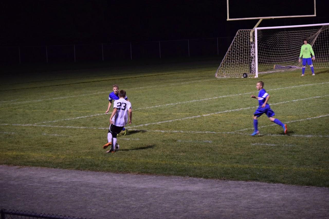Boys Soccer Line Mountain vs. UDA (Rebecca Hoffman) - DSC_0421.JPG