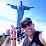 Alexandre Da Silva's profile photo