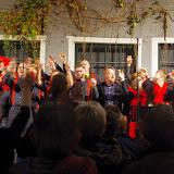2014 - Winterfestival - IMGP1121.JPG