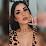 Ana Rita's profile photo