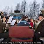 2013.04.29 Tartu Kevadpäevad 2013 - ÖÖLAULUPIDU - AS20130429KP_168S.jpg
