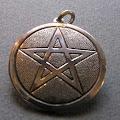 pentagram1-001.jpg