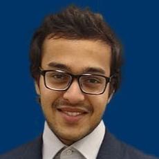 user Puneet Shukla apkdeer profile image