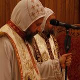 Ordination of Fr. Reweis Antoun - _MG_0701.JPG