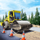 Download Road Construction Simulator - Road Builder Games For PC Windows and Mac