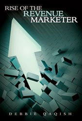 rise-of-the-revenue-marketer-by-debbie-q