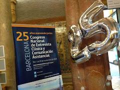 25ºCongreso Comunicación y Salud - B1ve9FnIYAAdBQV.jpg
