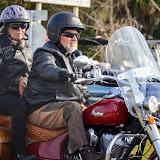 Heart String For Heroes Ride & Rockfest 3