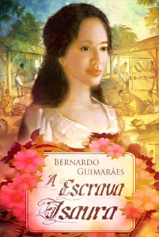 A Escrava Isaura pdf epub mobi download