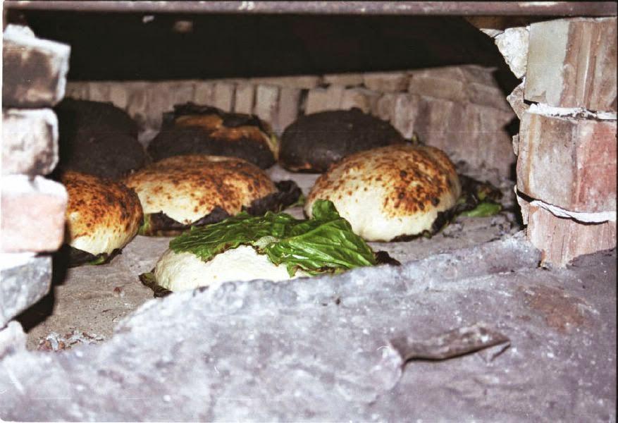 Székelyzsombor 2004 - img24.jpg