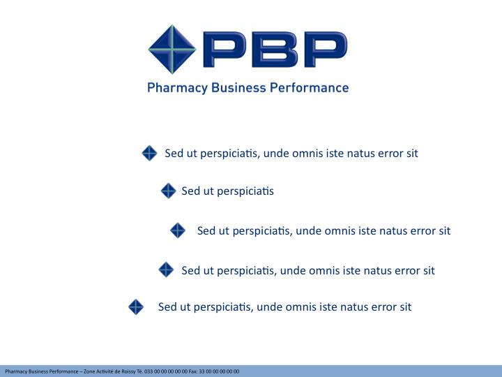 PowerPoint PBP 01 -Sans Exception.png