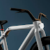 VanMoof's new V e-bike is the fastest ever