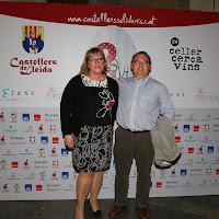 Fotocol Presentació Vi Solidari 2 de vi amb Folre - IMG_2359.jpg