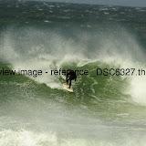 _DSC6327.thumb.jpg
