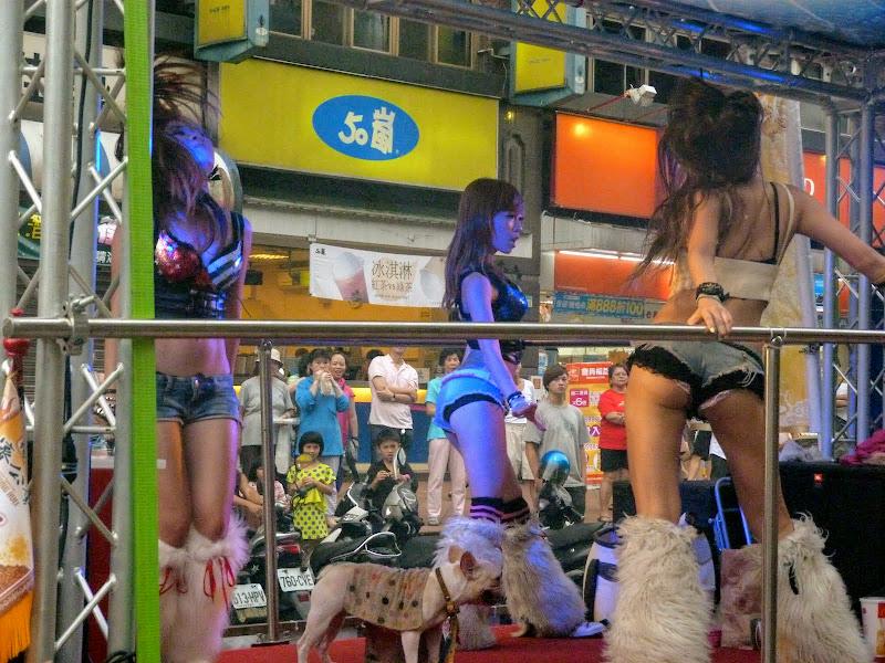 Ming Sheng Gong à Xizhi (New Taipei City) - P1340317.JPG
