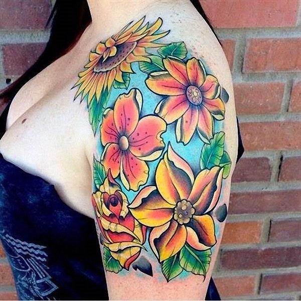 flor_tatuagens_7