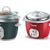 The Top 10 Best Portable Rice Cooker - The Top 5 Popular Models That Have Made it to the Top Ten