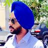 Bhupinderjit Singh Dhaliwal