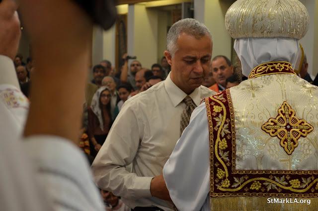 Ordination of Deacon Cyril Gorgy - _DSC0505.JPG