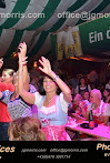 WienerWiesn03Oct_211 (1024x683).jpg