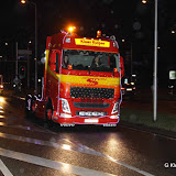 Trucks By Night 2015 - IMG_3562.jpg