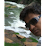 Abhishek Gupta's profile photo