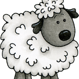 sheep 2.png