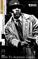 The Black Monday Murders 002-000