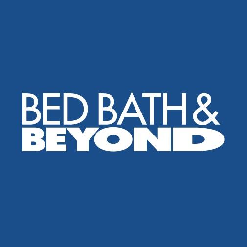 Bed Bath And Beyonf Googlr Maps