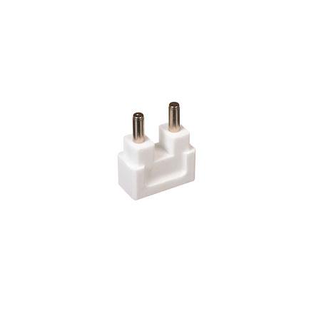 G22 Adapter for S4 800 Kit