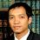 Fathuddin Mohd Abbas's profile photo