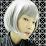 eva love's profile photo