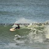 _DSC7618.thumb.jpg