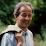Cedric du Monceau's profile photo