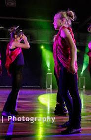 Han Balk Dance by Fernanda-0678.jpg