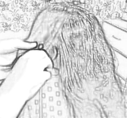 Sexual harassment in Kadaba - ಕಡಬದ ಯುವತಿಯರಿಗೆ ವಯನಾಡ್ ನಿವಾಸಿಯ ಲೈಂಗಿಕ ಕಿರುಕುಳ: ಚಿಕಿತ್ಸಾಲಯ ಹೆಸರಲ್ಲಿ ಅಕ್ರಮ ದಂಧೆ?