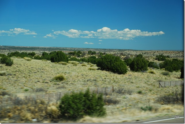 04-14-16 A Alamogordo-Border 54-40-54 (209)