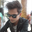 john monnar ibanez's profile photo