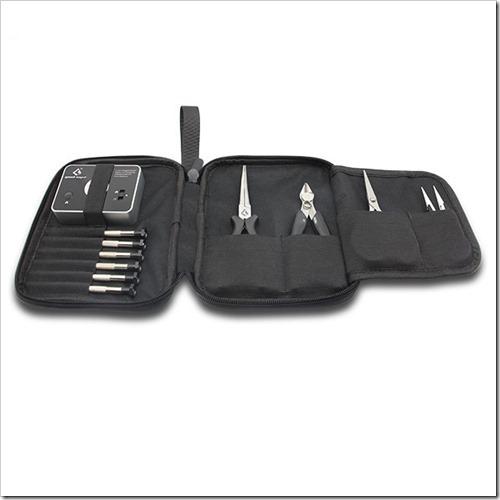 geekvape-521-master-kit-v2-2b9