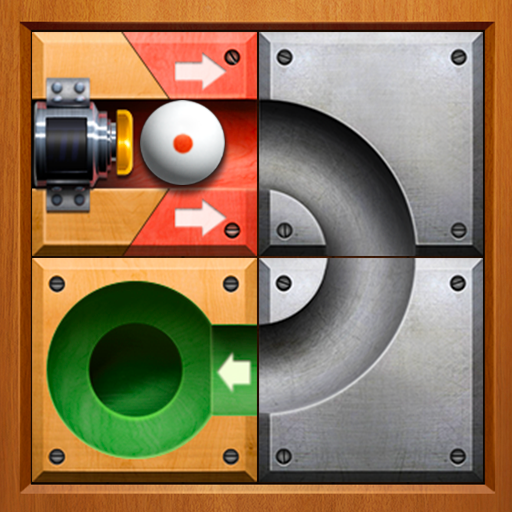 Unblock Ball - Block Puzzle file APK Free for PC, smart TV Download