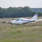 P1030288.JPG