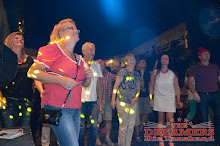 Rieslinfest2015-0175