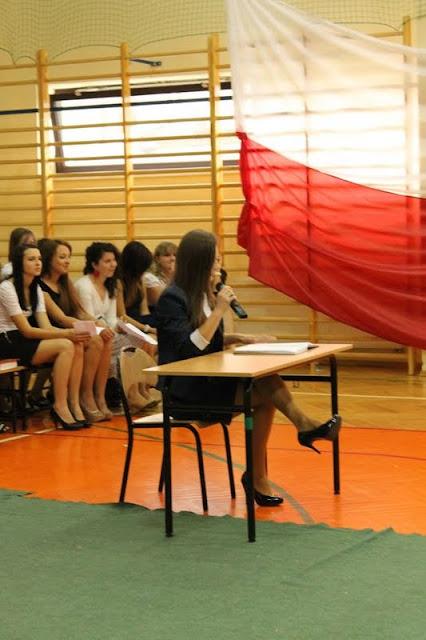 Zakończenie gimnazjum 2012 - IMG_0132_1.JPG