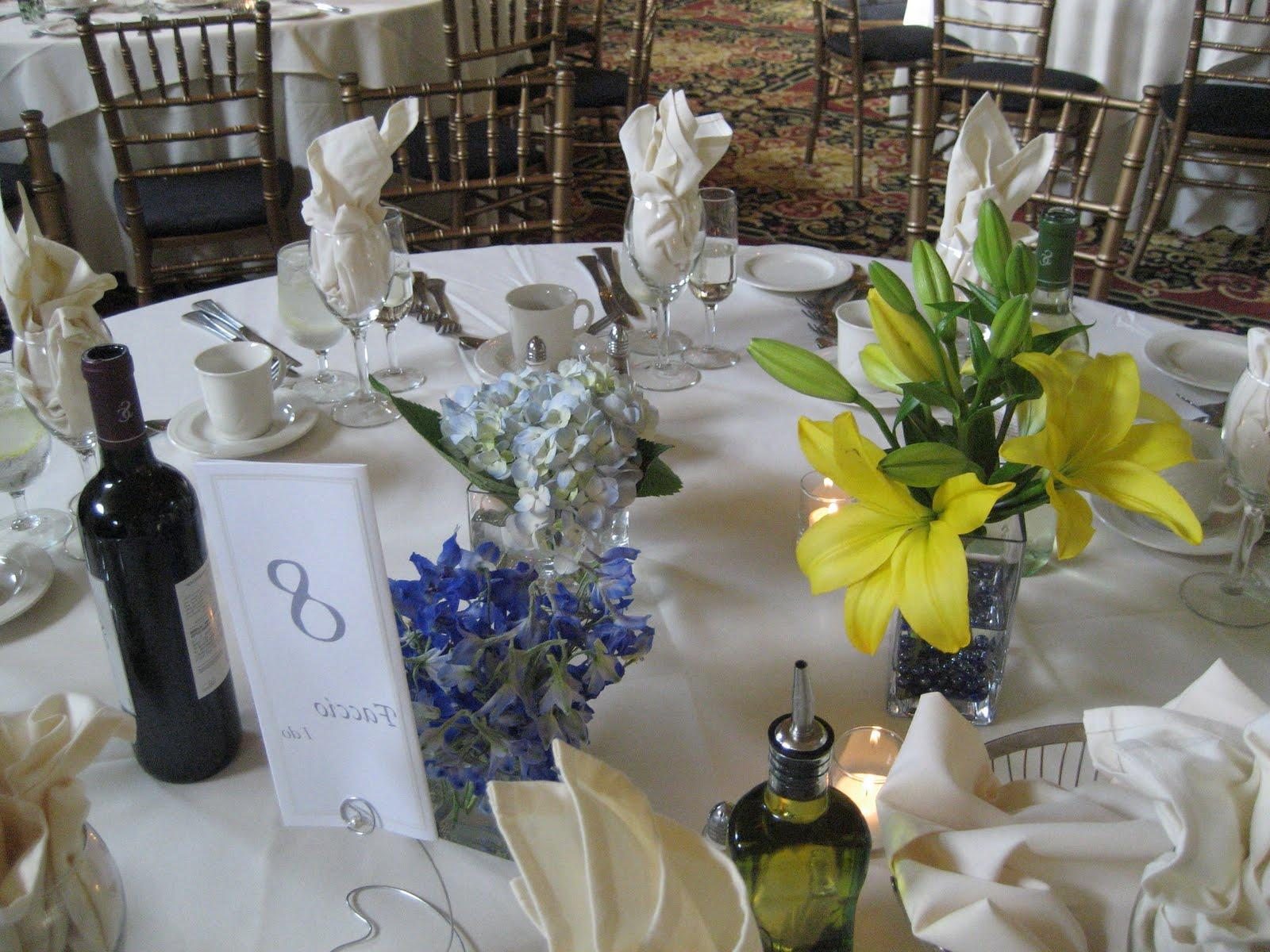 Jevon S Blog Cricut Wedding Ideas Place