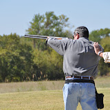Pulling for Education Trap Shoot 2011 - DSC_0223.JPG