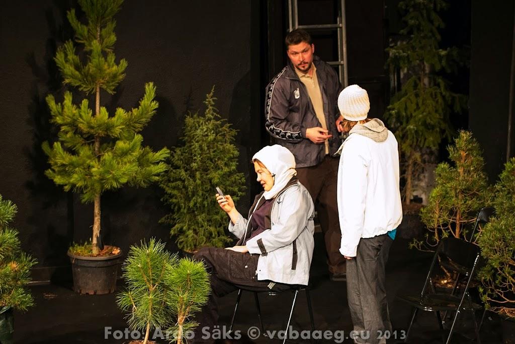 2013.11.21 Leea Klemola - Jessika Kutsikas / esietendus - Polygoni Amfiteater - AS20131121JKEE_072S.jpg