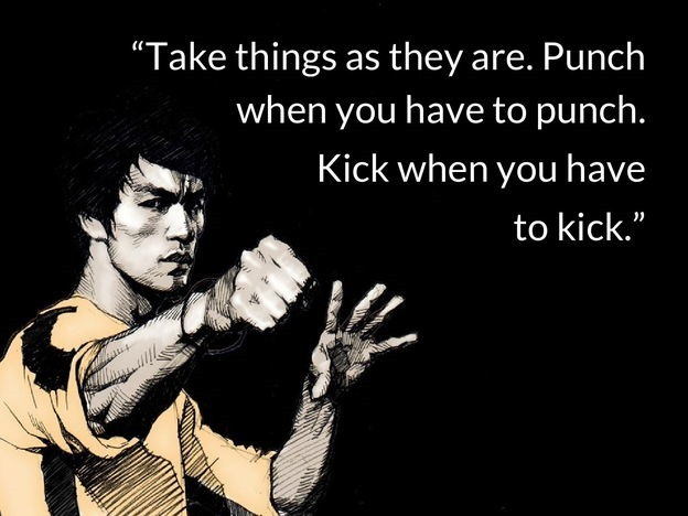 bruce-lee-kung-fu-quotes-22
