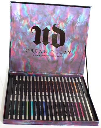 UrbanDecay247EyePencilVault31